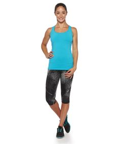 Chloe Singlet www.brasilfitusa.com Womens Workout Outfits, Fit Women, Chloe, Sporty, Clothes For Women, Style, Fashion, Outerwear Women, Swag