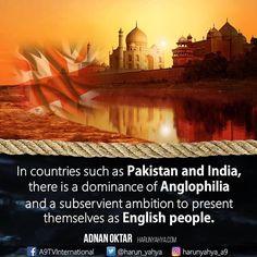 #racist #anglophilia #Pakistan #India  #tv #broadcast en.a9.com.tr #islam #God #quran #Muslim #books #adnanoktar #istanbul #islamicquote #quote #love #Turkey #art #fashion #music #luxury #photoshoot #photooftheday #worldwide #london #newyork