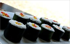 IMG_8471 mini sushi cake fixed and resized
