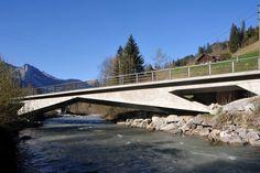 garstatt bridge - Recherche Google