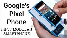 After Testing The Google Pixel Phone, We Share With You Everything You Need to Know http://www.2020techblog.com/2016/10/after-testing-google-pixel-phone-we.html  #GooglePixel #tech #technews