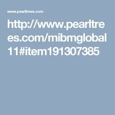 http://www.pearltrees.com/mibmglobal11#item191307385