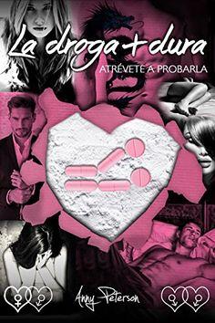Read and download rock hard sinners on tour 2 online pdf epub anibal libros para todos la droga dura atrvete a probarla anny fandeluxe Gallery