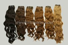 HRITIK EXIM from Hyderabad, Telangana (India) is a manufacturer, supplier and exporter of Colored Hair at the best price. Tangled, Hair Color, Amazing, Nature, Haircolor, Naturaleza, Rapunzel, Hair Dye, Hair Coloring