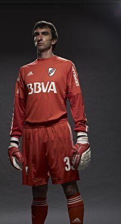 "Marcelo ""Trapito"" Barovero Cm Punk, Chelsea Fc, Goalkeeper, Soccer Players, Ronaldo, Football, Carp, Dbz, Football Team"