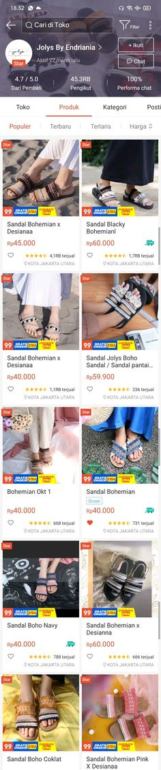 Best Online Clothing Stores, Online Shopping Sites, Shopping Hacks, Online Shopping Clothes, Happy Shopping, Hijab Fashion, Body Care, Skin Care, Random
