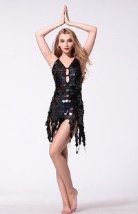 369043ddcf83e 231 Best Latin Dance Dress for Girls. Learn more information