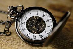 Clock, Pocket Watch, Movement, Watchmaker, Time Of Best Skeleton Watches, Skeleton Pocket Watch, Tag Heuer, Patek Philippe, Audemars Piguet, Breitling, Rolex, Time Wasters, Richard Mille
