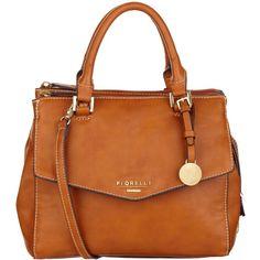Fiorelli Mia Grab Bag , Tan