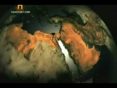 La Historia del Mundo en dos Horas: Especial History Channel