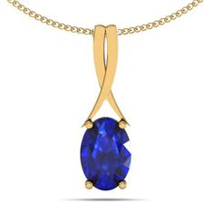 A 14k white gold chain consists of a tanzanite with a minimum carat a 14k white gold chain consists of a tanzanite with a minimum carat weight of 0500 carats it comes in a standard size of 55 mm shaped trillion aloadofball Image collections