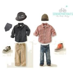boys outfits
