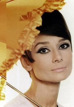 AUDREY HEPBURN  Born as Audrey Kathleen Ruston on May 4, 1929 in Ixelles, Belgium.   Died on January 20, 1993 (age 63) in Tolochenaz, Switzerland of colon cancer