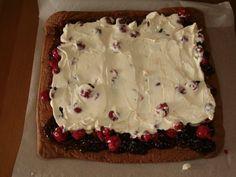 -gastrobertollini-9- Cake, Desserts, Food, Tailgate Desserts, Deserts, Kuchen, Essen, Postres, Meals