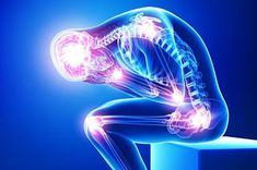 PSORIAZIS-CORESPONDENTA DENIPLANT: Meloterapia din data de 03.01.2021 ora 12 pe www.r... Migraine, Examen Clinique, Le Psoriasis, Hollywood Hills, California Style, New Things To Learn, Chronic Pain, Arthritis, Back Pain