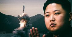 North Korea fired an intercontinental ballistic missile (ICBM) early Wednesday morning, the Pentagon has said. According to South Korea's Joint Chiefs of Staff (JOC), the launch came from the South Pyongan province at 3:17 a.m. Both South Korean and U.S. authorities are currently analyzing the trajectory, the JOC added. The Pentagon stated that the missile came from a mobile launcher. The Pentagon's initial assessment found that the ICBM traveled roughly 1,000km at an altitude of 4,50...
