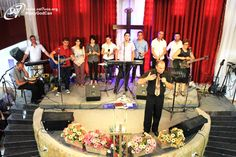 See how the Church in #Algeria is a testimony to the #faith Christians in the MENA region have. #OnlyGodCan