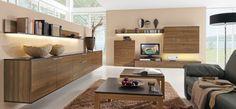 Muebles de Madera - http://www.decoracion2014.com/otros/muebles-de-madera/