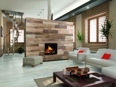 The Top 10 Eco-Friendly Flooring Ideas