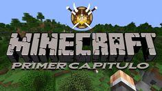 BIENVENIDOS A ZONA MINECRAFT | Minecraft | PRIMER CAPITULO HD