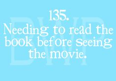 book problems | Book Worm Problems | We Heart It