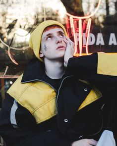 Trap, Winter Hats, Photo And Video, Boys, Babies, Instagram, Fashion, Men's, Argentina