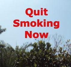 How to Stop Smoking Quickly? Stop Smoke, Smoking, Calm, Health, Health Care, Tobacco Smoking, Vaping, Smoke, Salud