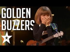 Top 10 Golden Buzzer Auditions Britain's Got Talent || AGT 2016 ☞ YOLO KING™ Don't forget Like - Comment and Subscribe - Thanks ☞YOLO KING™ ON SOCIAL: Like Y...