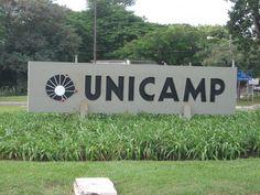 Campinas, Brazil:University
