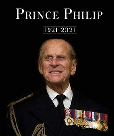 English Royal Family, British Royal Families, Elizabeth Philip, Queen Elizabeth Ii, Windsor, Prinz Phillip, Edinburgh, Queen And Prince Phillip, Queen Elizabeth