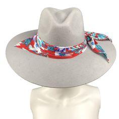 Ecuador Summer Hat White Straw Hat 7.5cm Wide Brim Leather Strap /& Break Protection Original Panama Hat Traditional Hand Braided in Brisa 4 Braid