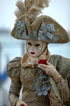 https://flic.kr/p/ra5fCk | Venice Carnevale