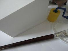 Pátina Italiana | *Caixas decoradas* com pintura e decoupage da Lizarts