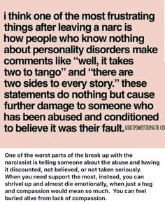 Narcissistic Abuse Recovery, Narcissistic Sociopath, Narcissistic Personality Disorder, Divorcing A Narcissist, Gaslighting, Wisdom Quotes, True Quotes, Words Quotes, Narcissism Relationships