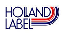 Holland Label - specialist in kledinglabels voor consument, confectie tot aan couturier