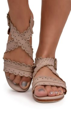 976e68cb6f57c1 Leather sandals   barefoot sandals   women sandals   leather shoes   boho  shoes. Sizes 35-43. Available in different leather colors