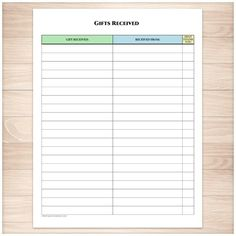 mailing list sign up sheet e mail sign up sheet free printable email