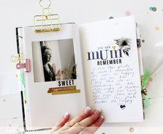 Glitter Letters, Gold Letters, Wedding Album, Diy Wedding, Feeling Used, Photo Window, Heidi Swapp, Draw On Photos, Acrylic Flowers