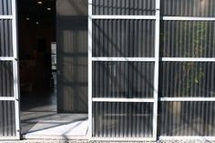 Tokyo Shopping, Sneaker Stores, Harajuku, Places, Lugares