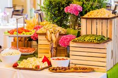 Shackamaxon Country Club- Brunch Table #ShackamaxonCC #GolfScotchPlainsNJ #GolfinNJ #NJGolfCourses #GolfCoursesinNewJersey #CharityGolfOutings #progolf #WeddingVenuesNJ #WeddingReceptioninNJ #BatMitzvahs #banquet halls #catering #caterers #fundraising