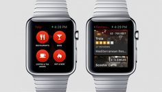 The best Apple Watch apps: 33 essential downloads