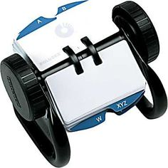 Rolodex merrick business card punch 2 punch heads 23 black staples rolodex 250 ct colourmoves