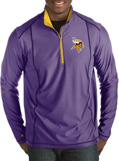 Minnesota Vikings Official Nfl Mens Ugly Sweater By Klew