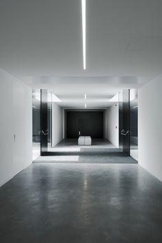 73 best corridor lighting inspiration images on pinterest