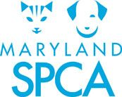 MD SPCA's March for the Animals is April 16th at Druid Hill Park. Donate today to help provide food, shelter, and healthcare homeless animals in Maryland and share with others who can do the same. <3