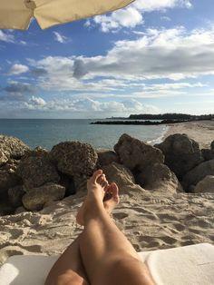 Miami, FL ve městě Florida http://nohynacestach.cz/vip/
