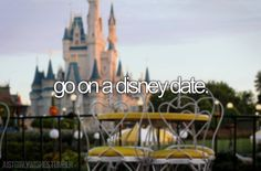 a bucket list for girls. Yess!! I want to get married in disney too. #Sseko #BucketList #FallFashion