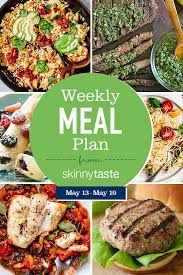 Cooking For Beginners Reddit Healthy Cooking For Beginners Cooking For Beginners App Cooking For Beginners B Week Meal Plan Meals For The Week Meal Planning