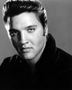 Would Elvis Presley have been Insta-famous today? His ex-wife Priscilla thinks it's a long shot. Find out why at the link in bio.  via VANITY FAIR MAGAZINE OFFICIAL INSTAGRAM - Celebrity  Fashion  Politics  Advertising  Culture  Beauty  Editorial Photography  Magazine Covers  Supermodels  Runway Models