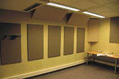 Pannelli-fonoassorbenti-auralex-propanels-elite-B24- panels 4873